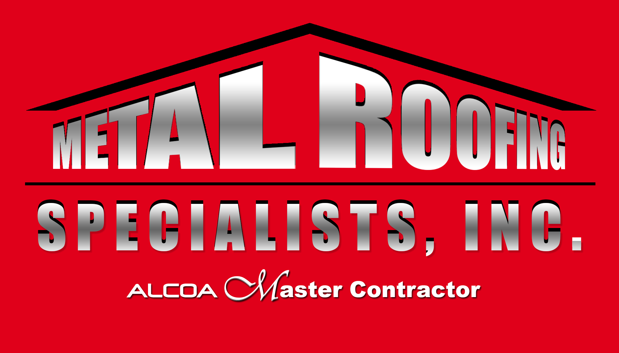 Aluminum Roofing Specialists, LLC